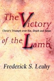 Victory of the Lamb Grace and Truth Books