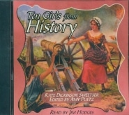 10_girls_history_CDlg