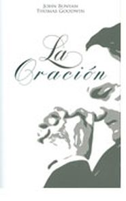 La Oracion Grace and Truth Books