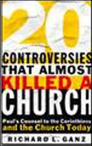 20Controversies
