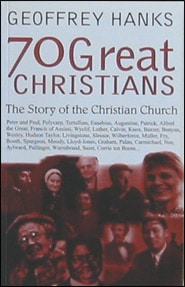 70greatchristians