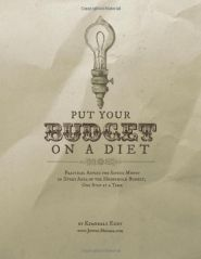 Put Your Budget on a Diet Grace and Truth Books