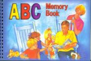 ABC Memory Book Grace and Truth Books