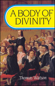 A Body of Divinity Grace and Truth Books