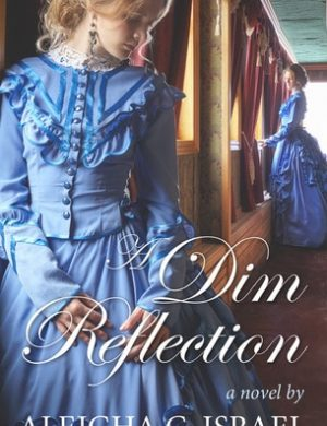 Dim Reflection Grace and Truth Books