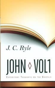 A_John_Rylelg