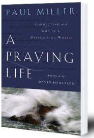 A_Praying_Life___sidelg