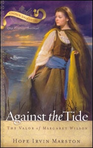Against the Tide Grace and Truth Books