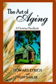 The Art of Aging Grace and Truth Books