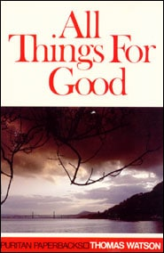 All Things for Good Grace and Truth Books