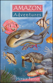 AmazonAdventures