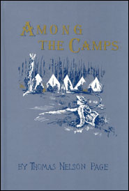 Among the Camps Grace and Truth Books