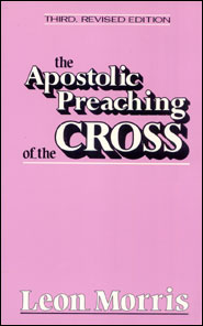 Apostolic Preaching of the Cross Grace and Truth Books