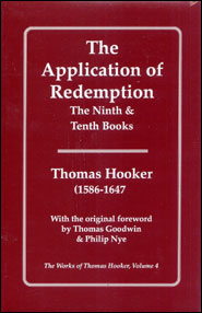 ApplicationofRedemption.9.1