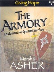 Armory.jpeg