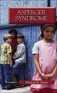 Asperger_Syndromelg
