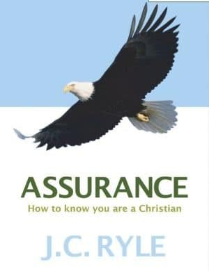 Assurance cover