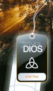Los Atributos de Dios Grace and Truth Books