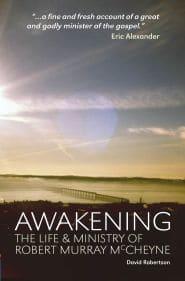 Awakeninglg