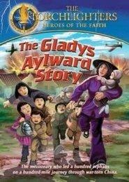 Aylwardstorylg