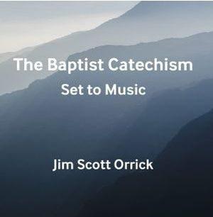 BaptCatMusic