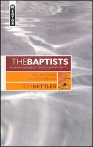 Baptists.Vol3