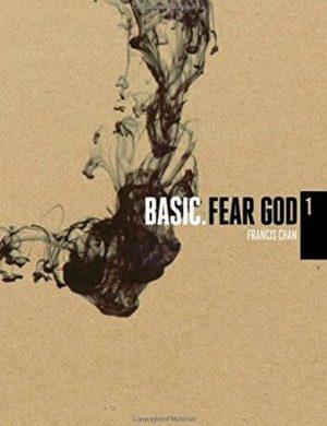 Basic Fear God DVD cover image