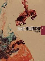 Basic: Fellowship DVD Grace and Truth Books