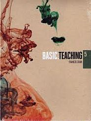 Basic: Teaching DVD Grace and Truth Books