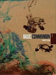 Basic: Communion DVD Grace and Truth Books