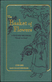 The Basket of Flowers Grace and Truth Books