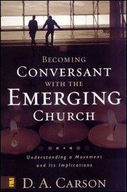 BecomingConversant_Emerging