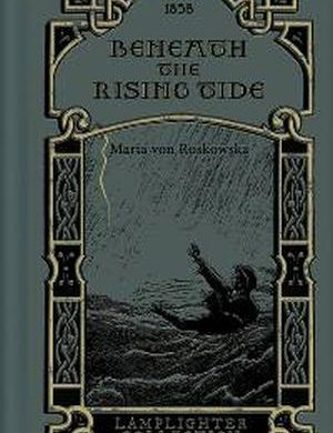 Beneath the Rising Tide book cover