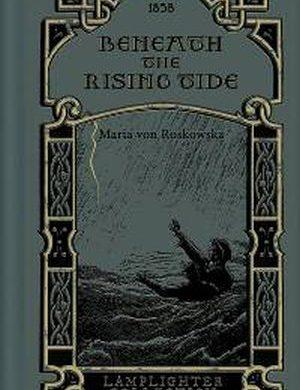 Beneath the Rising Tide book cover