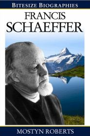 Francis Schaeffer Grace and Truth Books