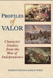 Profiles of Valor Grace and Truth Books