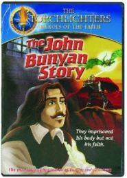 The John Bunyan Story Grace and Truth Books