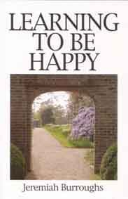 Learning to be Happy Grace and Truth Books