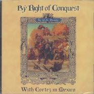 ByRightofConquest_CD_lg
