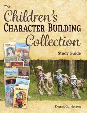 CB Study Guide 300