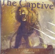 The Captive Grace and Truth Books