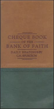 ChequeBook_GreenTan