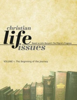 Christian Life Issues Grace and Truth Books