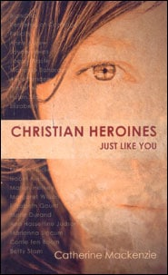 ChristianHeroines