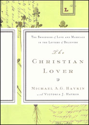 The Christian Lover Grace and Truth Books