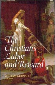 ChristiansLaborandReward