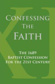 ConfessFaithReevesLG