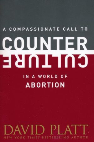 A Compassionate Call to Counter Culture book cover