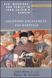 Courtship Engagement and Marriage book cover