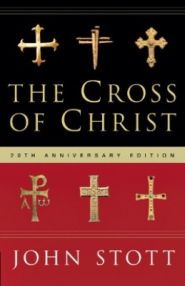 The Cross of Christ Grace and Truth Books